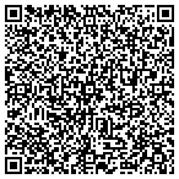 QR-код с контактной информацией организации ТОМСКАЯ КОНСУЛЬТАЦИОННАЯ КОМПАНИЯ ООО (ТОККО)