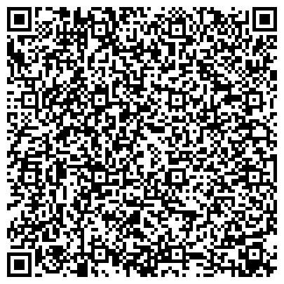 QR-код с контактной информацией организации ТОМСКАЯ ТОРГОВО-ПРОМЫШЛЕННАЯ ПАЛАТА