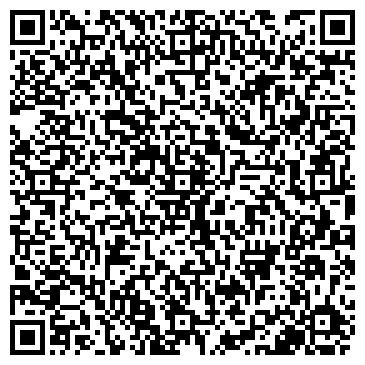 QR-код с контактной информацией организации ЛЕСХОЗ Г.ОПЫТНЫЙ, ЛЕЛЬЧИЦКИЙ ГЛХУ