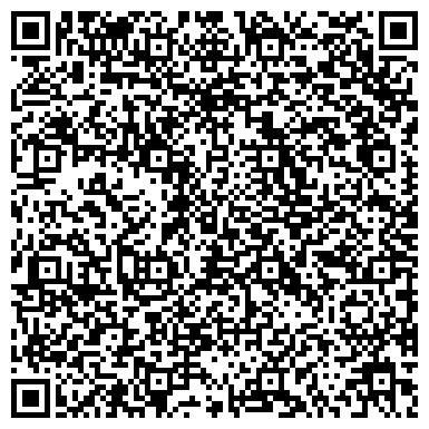 QR-код с контактной информацией организации ТОМСКОЕ АГЕНТСТВО ПРИВЛЕЧЕНИЯ ИНВЕСТИЦИЙ