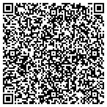 QR-код с контактной информацией организации МОСТ АГЕНТСТВО НАЛОГОВОЙ И ПРАВОВОЙ ПОМОЩИ