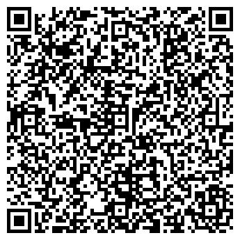 QR-код с контактной информацией организации САНЛАЙТ КОМПЬЮТЕРНЫЙ КЛУБ