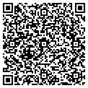 QR-код с контактной информацией организации ШИНОМАН