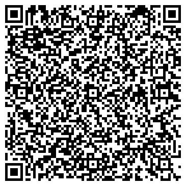 QR-код с контактной информацией организации АТРИУМ ТЕЛЕКОМ ТЕЛЕКОММУНИКАЦИОННЫЙ ЦЕНТР