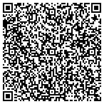 QR-код с контактной информацией организации ТОМСКИЙ ФЕДЕРАЛЬНЫЙ УЗЕЛ СЕТИ RUNNET