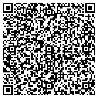 QR-код с контактной информацией организации ИЗГОТОВЛЕНИЕ WEB-САЙТОВ