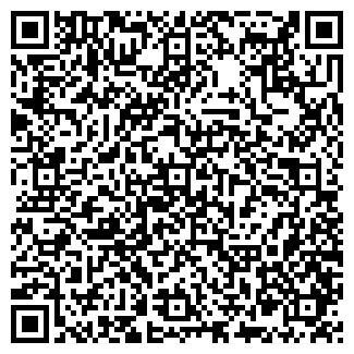 QR-код с контактной информацией организации НИКОЛАС ГРУП
