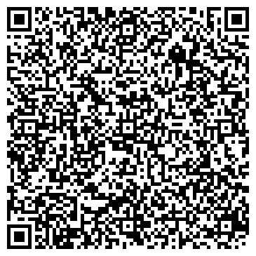 QR-код с контактной информацией организации ПТУ 188 МЕЛИОРАТИВНОГО СТРОИТЕЛЬСТВА ЛЕЛЬЧИЦКОЕ