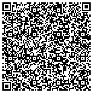 QR-код с контактной информацией организации ПРОГРАММНОЕ ОБЕСПЕЧЕНИЕ, ИНТЕРНЕТ-СИСТЕМЫ И САЙТЫ