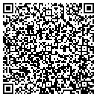 QR-код с контактной информацией организации 9 БИТ ООО