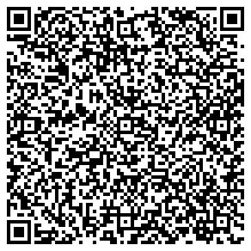 QR-код с контактной информацией организации ДАЛЬНЕВОСТОЧНЫЙ ИПОТЕЧНЫЙ БАНК