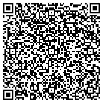 QR-код с контактной информацией организации РАЙИСПОЛКОМ ЛЕЛЬЧИЦКИЙ