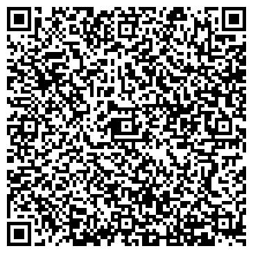 QR-код с контактной информацией организации НОВАЯ ЖИЗНЬ РЕКЛАМНОЕ АГЕНТСТВО ПОЛНОГО ЦИКЛА