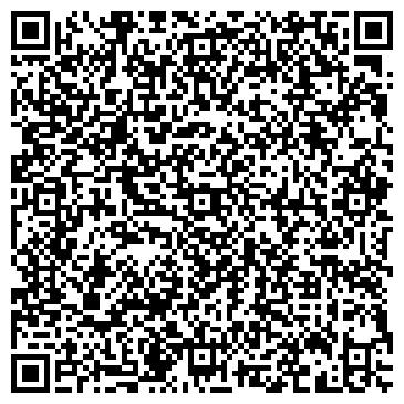 QR-код с контактной информацией организации АГЕНТСТВО МАРКЕТИНГОВЫХ КОММУНИКАЦИЙ