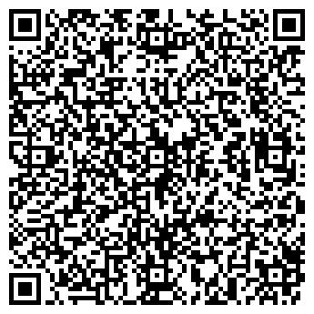 QR-код с контактной информацией организации РУПС ЛЕЛЬЧИЦКИЙ