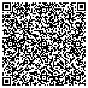 QR-код с контактной информацией организации ВКИГ WEBКОРПОРАЦИЯ ИНЖЕНЕРА ГАРИНА