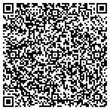 QR-код с контактной информацией организации ДОМ РАДИО ОБЛАСТНОЕ РАДИО ГТРК ТОМСК