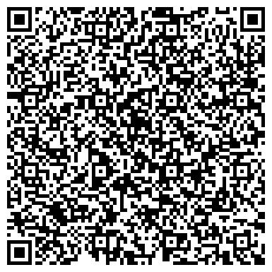 QR-код с контактной информацией организации ЦЕНТР ГИГИЕНЫ И ЭПИДЕМИОЛОГИИ ЛЕЛЬЧИЦКОГО РАЙОНА