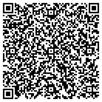 QR-код с контактной информацией организации ИМИДЖ РЕКЛАМНОЕ АГЕНТСТВО