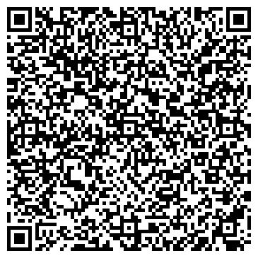QR-код с контактной информацией организации КАРЕ МАСТЕРСКАЯ РЕКЛАМНОГО ДИЗАЙНА