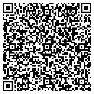 QR-код с контактной информацией организации МИШЕЛ МУР ООО