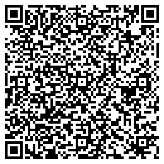 QR-код с контактной информацией организации НОВАЦИО