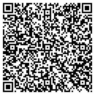 QR-код с контактной информацией организации ПМК 196 ДУП