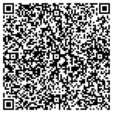 QR-код с контактной информацией организации НОВЫЙ ВЕК РЕКЛАМНО-ПРОИЗВОДСТВЕННАЯ ФИРМА