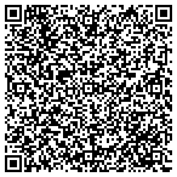 QR-код с контактной информацией организации НЬЮСАУТДОР РЕКЛАМНОЕ АГЕНТСТВО