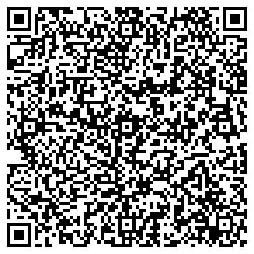 QR-код с контактной информацией организации СПОРТМЕДИА РЕКЛАМНО-ПРОИЗВОДСТВЕННАЯ КОМПАНИЯ