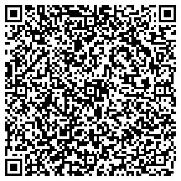 QR-код с контактной информацией организации «Рекламный дайджест»