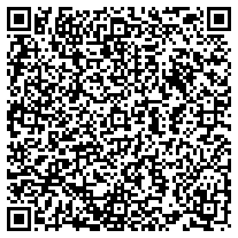 QR-код с контактной информацией организации ТАНГО МАСТЕРСКАЯ РЕКЛАМЫ