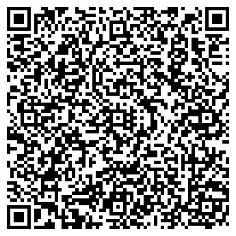 QR-код с контактной информацией организации ТНПС НАРУЖНАЯ РЕКЛАМА