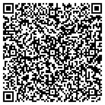 QR-код с контактной информацией организации ФОРМА И АТРИБУТИКА