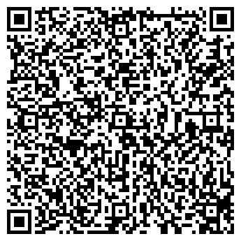 QR-код с контактной информацией организации ANNO DOMINI МЕДИА-МАСТЕРСКАЯ