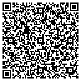 QR-код с контактной информацией организации BEST-FILM