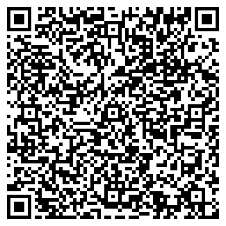 QR-код с контактной информацией организации MEDIUM GROUP