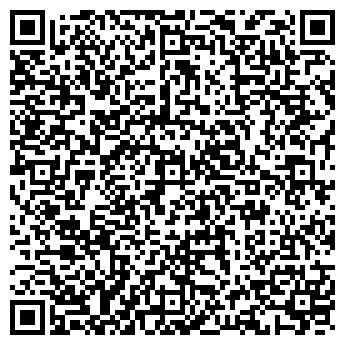 QR-код с контактной информацией организации ФОРМА, РЕКЛАМНАЯ КОМПАНИЯ, ООО