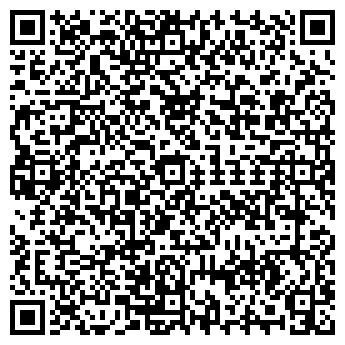 QR-код с контактной информацией организации АМКОДОР-МОЖА ООО