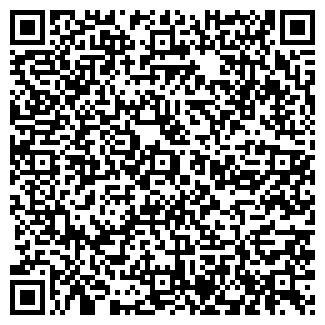 QR-код с контактной информацией организации МЕДИАСОФТ-ТОМСК