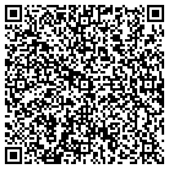 QR-код с контактной информацией организации РЫНОЧНЫХ РЕШЕНИЙ ЦЕНТР