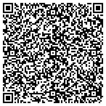 QR-код с контактной информацией организации VERITAS ЦЕНТР СОЦИОЛОГИЧЕСКИХ ИССЛЕДОВАНИЙ