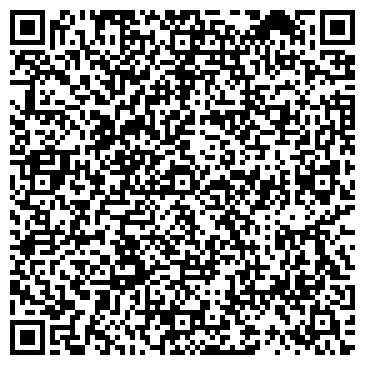 QR-код с контактной информацией организации ПРОФСОЮЗ ПРЕДПРИНИМАТЕЛЕЙ ТОМСКОЙ ОБЛАСТИ