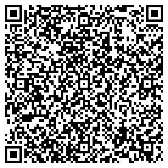 QR-код с контактной информацией организации СИБИРСКИЙ ДЕЛОВОЙ ЦЕНТР