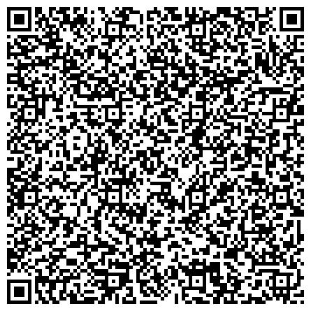QR-код с контактной информацией организации СЛУЖБА ДЕЛОВОЙ ИНФОРМАЦИИ ПО СТРАНАМ СНГ МИНИСТЕРСТВА ТОРГОВЛИ США ПРЕДСТАВИТЕЛЬСТВО ПО ТОМСКОЙ, КЕМЕРОВСКОЙ, ИРКУТСКОЙ ОБЛАСТЯМ