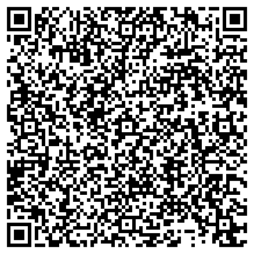 QR-код с контактной информацией организации ФИНКА ИНТЕРНЕЙШНЛ ЛЛС ТОМСКИЙ ФИЛИАЛ МНК