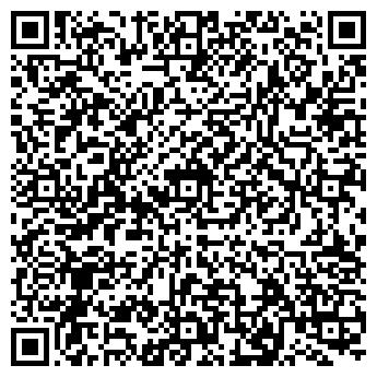QR-код с контактной информацией организации ФИНТОМ ООО ПРЕДСТАВИТЕЛЬ ФИНАМ В ТОМСКЕ