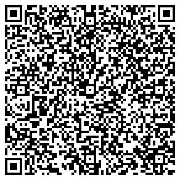 QR-код с контактной информацией организации ЦЕНТР ГОСУДАРСТВЕННОГО ЗАКАЗА ОГСУ ТОМСКОЙ ОБЛАСТИ