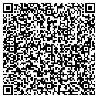 QR-код с контактной информацией организации RE-MARK МАРКЕТИНГ-ЦЕНТР