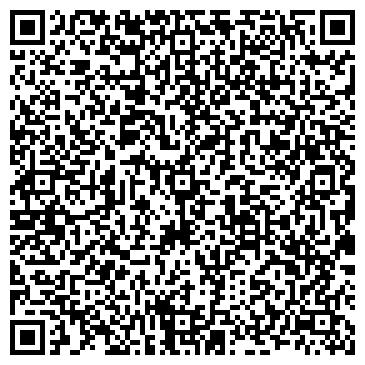 QR-код с контактной информацией организации РУССКО-КАЗАХСКАЯ ЛЕСОПРОМЫШЛЕННАЯ КОМПАНИЯ ООО